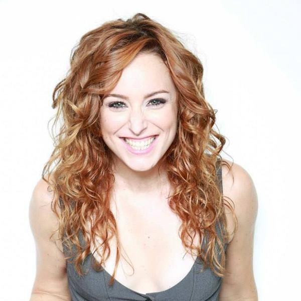 Carrie-Lynn Neals